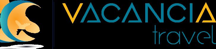 Blog de l'agence de voyage Vacancia Travel